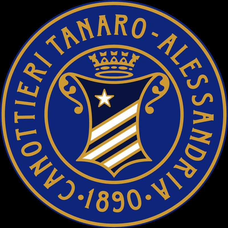 Canottieri Tanaro Alessandria